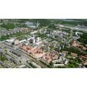 Fler bostäder och boulevarder i framtidens Jakobsberg