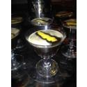 Grand Hôtel chef lanserar perfekta nyårs cocktailen