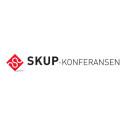 Mynewsdesk kartlegger journalisters bruk av nyhetsrom på SKUP-konferansen