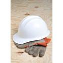 Rakennusalan maksuvaikeudet kasvattavat kuluttaja-rakentajankin riskiä
