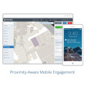 Aruba Networks Mobile Engagement Lets Venues Tailor the Mobile Experience for Every Customer