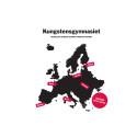 Kungstensgymnasiet skriver digital historiebok med sex andra skolor i Europa