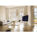 Loewe Art UHD har en fantastisk lydgengivelse på trods af det slanke design