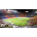 Uutta! Espanjan La Liga ja Ranskan Ligue 1 liput myynnissä