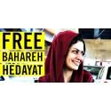 Iran: Politiska fångar i kvinnofängelset
