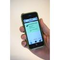 Dansk firma lancerer ny smart alarmtjeneste