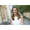 Mia Brunell Livfors ny vd på Axel Johnson
