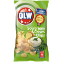 OLW Sourcream chives