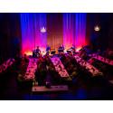 Sopplunchkonsert – Carl Nielsen-jubileum med Höstsvampsoppa