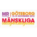 Mänskliga Rättigheter i Vitryssland: Seminarieprogram i Göteborg 12-13 november