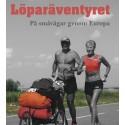 Ny boktitel: Löparäventyret