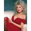 9 to 5 - Fem konserter med Dolly Partons bästa låtar