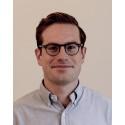 Svenssons i Lammhult har anställt e-handels- och affärsutvecklingschef