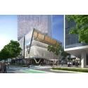 Sydney International Convention Centre Hotel to be branded Sofitel