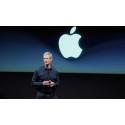 Alt du skal vide om Apples keynote