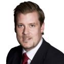 Pär Westborg, försäljningschef Pemco Energi