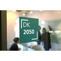 Fremtidens byer til debat i Aarhus