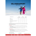 Delårsrapport mars-maj 2014-15