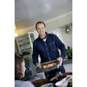 Andreas Viestad utgir moderne kjøttbok med klassikerpotensial
