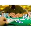 Pokerturnering pokerskola