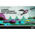 Career development and upskilling