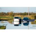 Tyréns lanserar ny metod för att förebygga översvämningsskador