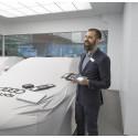 Audi satsar på hållbar nyckelbox (4)