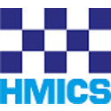 HMICS Review of Call Handling in Scotland