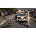 Mød Audi til Copenhagen Historic Grand Prix
