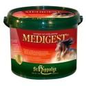 Medigest® - NYHET! - Problemlösare vid diarré och vattnig avföring
