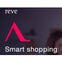 Optimizer invests in Rêve – a shopping app of the future