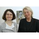 Barnsmärta i fokus vid symposium i Lund