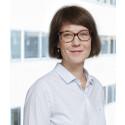 Anna Brink, ekonom, långsiktigt sparande, skatt