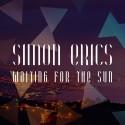 Simon Erics - Wainting For The Sun