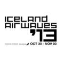 Alennushintaisia ennakkomyyntilippuja vuoden 2013 Iceland Airwaves -festivaalille nyt myynnissä