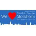 Altran firar kärleken till SharePoint och sponsrar SharePoint Saturday