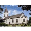 Svenska Kyrkan i Sävsjö tar kontroll över kyrkobyggnaderna