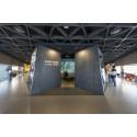 Norsk Maritimt Museum og Norsk Folkemuseum slår seg sammen