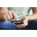 Säästöpankilta uusi mobiilipankkisovellus