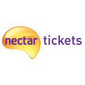 Nectar Ushers in Ticket Deals for Cardholders