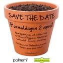 Skånska Byggvaror bjuder in till pressevent den 2 april i nya butiken i Barkarby