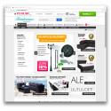 Trademax lanserar sajt i Finland