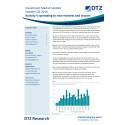 DTZ Investment Market Update Sweden Q3 2014