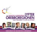 Programbroschyr GEW Örebro 2014