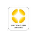 Aktuellt från Packaging Arena