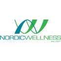 Möt hösten med OnePartnerGroup & Nordic Wellness