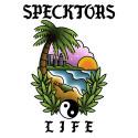 Ny SPECKTORS single i dag og koncert i aften !