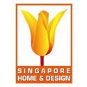 Spot Evorich Flooring Group @ Singapore Home & Design 2012 Exhibition