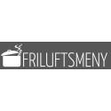 Friluftsmeny.se är en ny sajt med friluftsmat för Sveriges paddlare, seglare, vandrare och cyklister – all god mat för friluftslivet på ett och samma ställe.