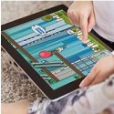 KONE launches a digital game to educate children on elevator and escalator safety (Trade Release)